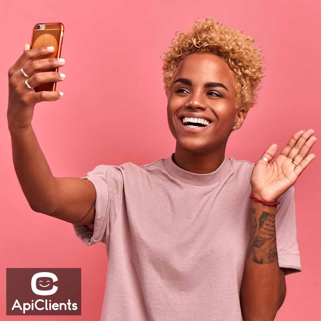 Avis et témoignages clients vidéo authentiques
