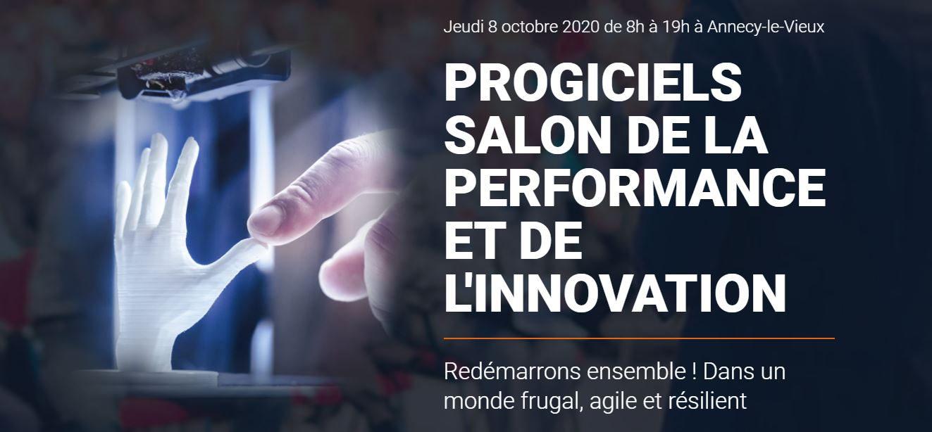 salon-progiciels-2020-annecy